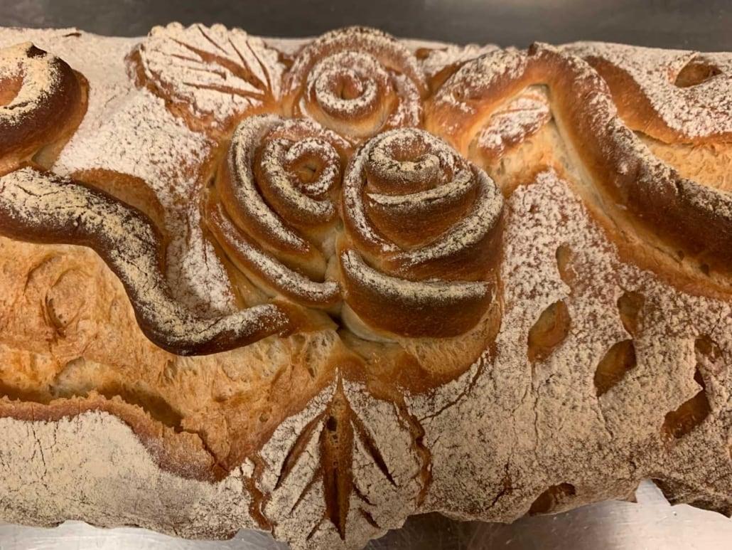 Bäckerei Schneider in Winterthur |Täglich frisches Brot